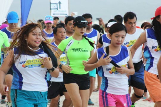finishline-pose-photo-6
