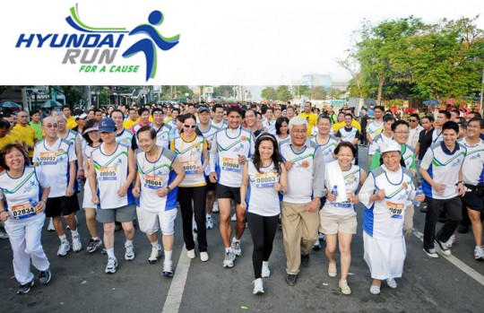 hyundai-run-for-a-cause-poster