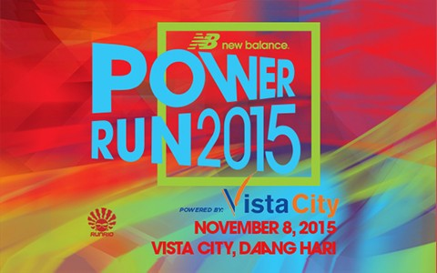 new-balance-power-run-2015-cover-2