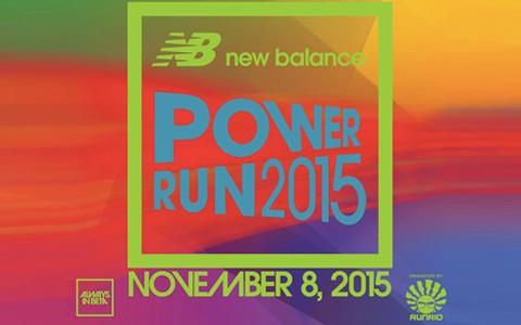 new-balance-power-run-2015-cover2