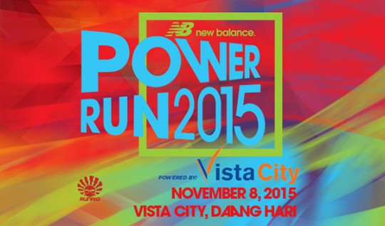 new-balance-power-run-2015-cover3