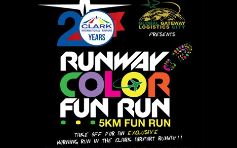 runway-color-fun-run-cover