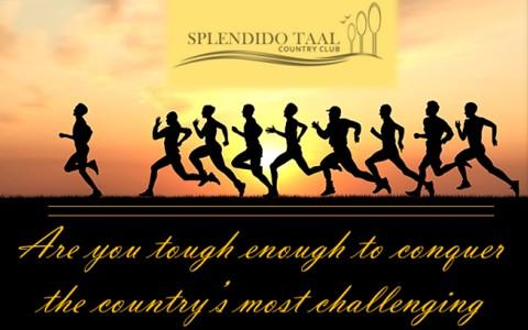 splendido-run-2015-poster