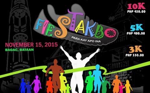 trd-fiestakbo-poster-2015