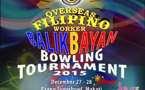 2015-Worldwide-OFW-Balikbayan-Bowling