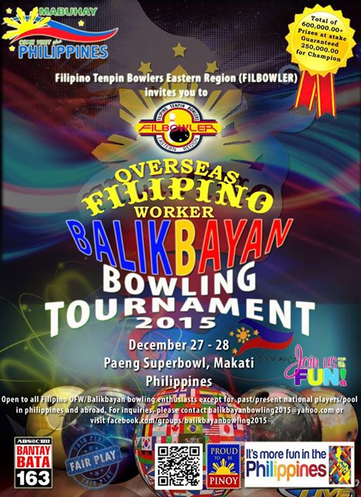 2015-Worldwide-OFW-Balikbayan-Bowling-Tournament-Poster
