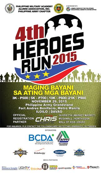 4th-heroes-run-2015-poster