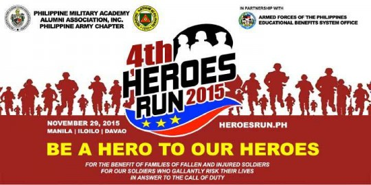 4th-heroes-run-poster-2015