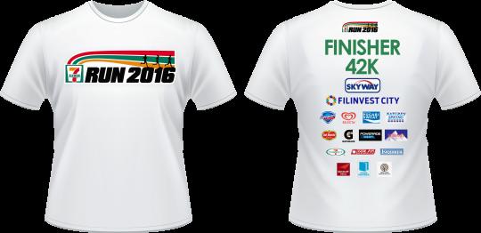 711-run-2016-finishers-shirt