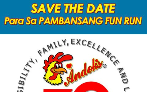 Andoks_fun_run_save_the_date_cover