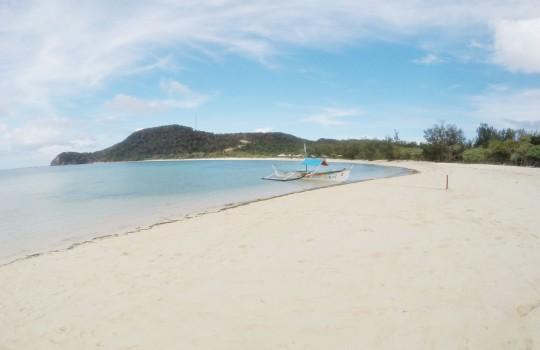Anguib_Beach_Cagayan_2