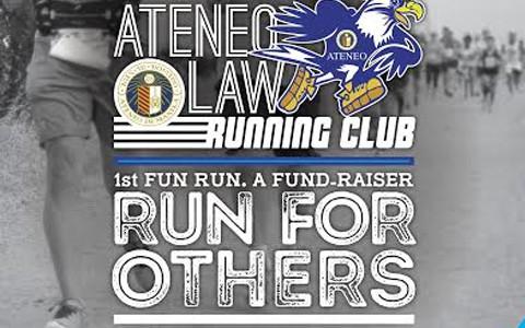 Ateneo-law-running-club-fun-run-cover