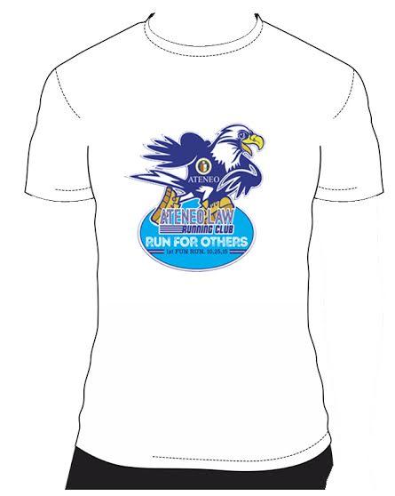Ateneo-law-running-club-fun-run-finisher-shirt