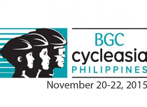 BGC-Cycle-2015-Cover