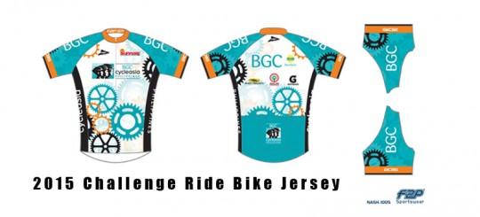 BGC-Cycle-2015-Jersey