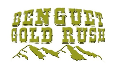 Benguet-Gold-Rush-2150-Run-2015-Cover