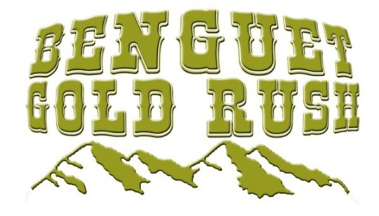 Benguet-Gold-Rush-2150-Run-2015-Poster-600x343