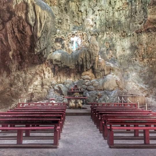Callao_Cave1