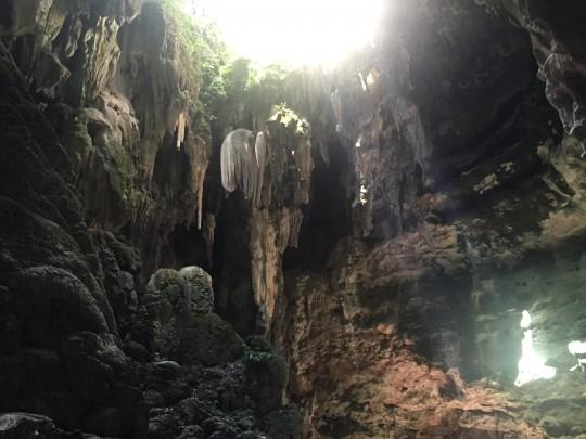 Callao_Cave_3