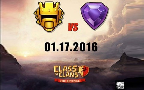 Class-of-Clans-the-Revenge-2016-cover