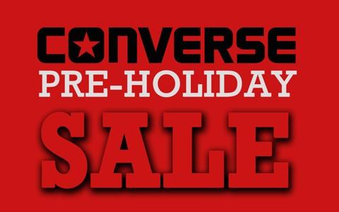 Converse-Sale-Sept-2015-cover