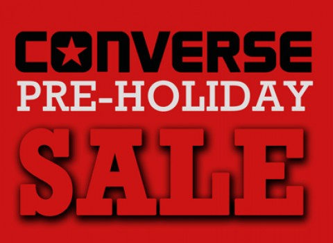 Converse-Sale-Sept-2015-cover