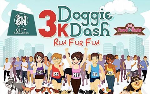 Doggie-3K-Dash-Run-Fur-Fun-Cover