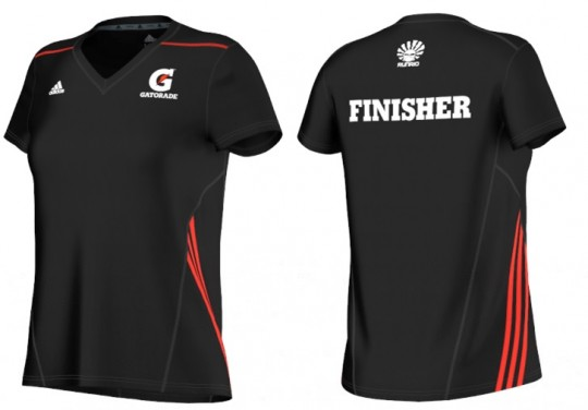 Gatorade-Run-2015-Finisher-Shirt-Female