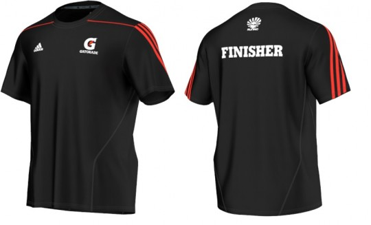 Gatorade-Run-2015-Finisher-Shirt-Male