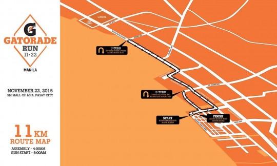 Gatorade-Run-2015-map-11k