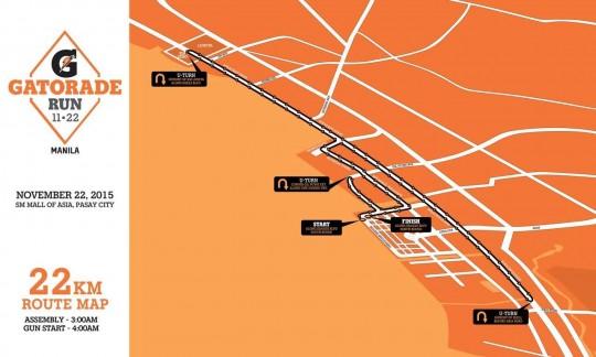 Gatorade-Run-2015-map-22k