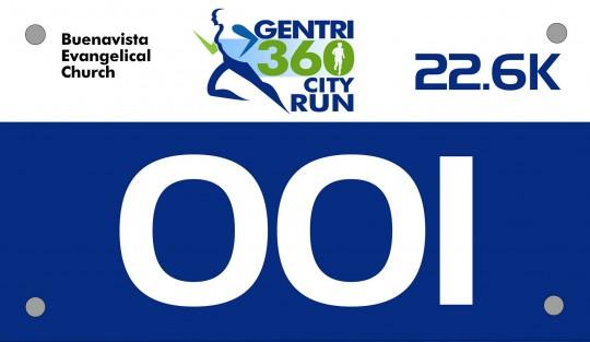 Gen-TRi-360-City-Run-Bib