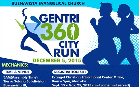 Gen-TRi-360-City-Run-Cover