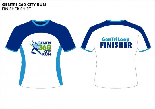Gen-TRi-360-City-Run-Finisher-Shirt
