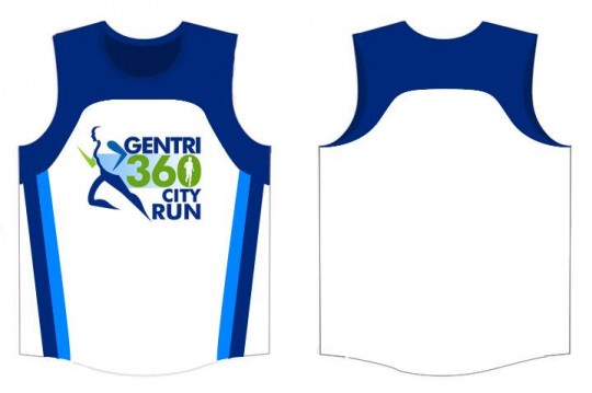 GenTri-360-City-Run-Singlet