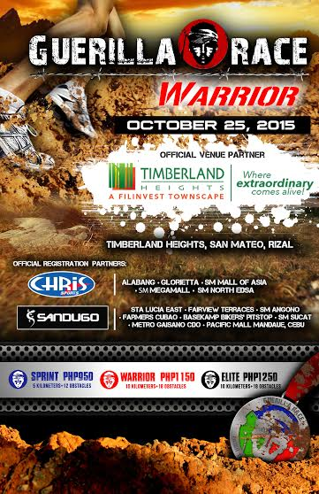 Guerilla-race-warrior-2015-poster