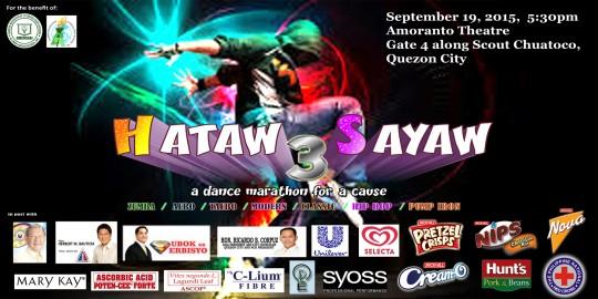 Hataw-Sayaw-2015-poster