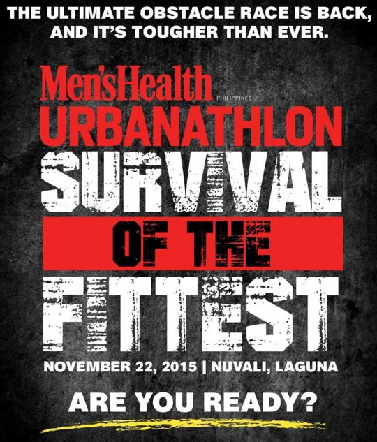 Mens-Health-Urbanathlon-2015-Poster
