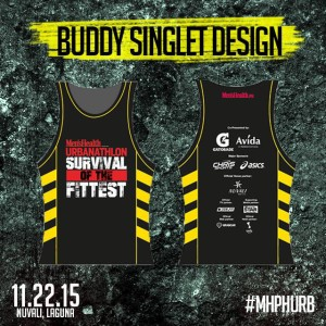 Mens-Health-Urbanathlon-2015-Singlet-Buddy