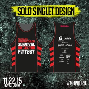 Mens-Health-Urbanathlon-2015-Singlet-Solo