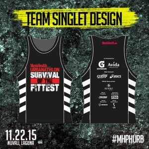 Mens-Health-Urbanathlon-2015-Singlet-Team