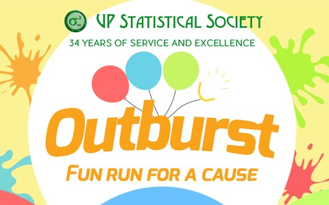 Outburst-run-for-a-cause-2015-Cover