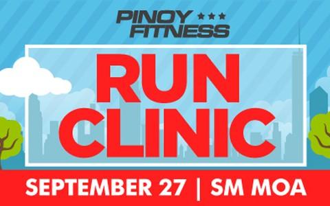 PF Run Clinic Diatabs Cover Web