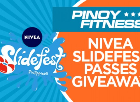 PF Slidefest Giveaway Cover
