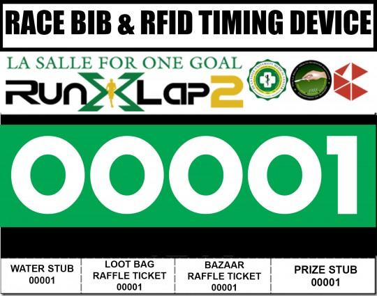 RACE-BIB
