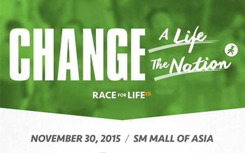 Race-For-Life-2015-Cover-PF