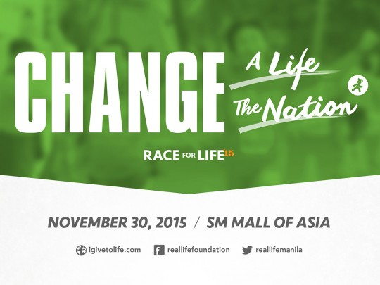 Race-For-Life-2015-Poster-PF