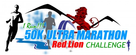 Red-Lions-50K-ultramarathon