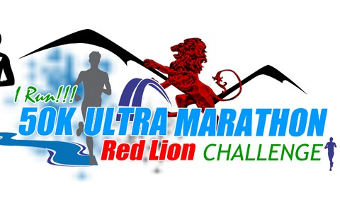 Red-Lions-50K-ultramarathon-cover