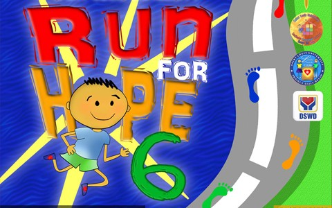 Run-For-Hope-6-2015-cover-baguio